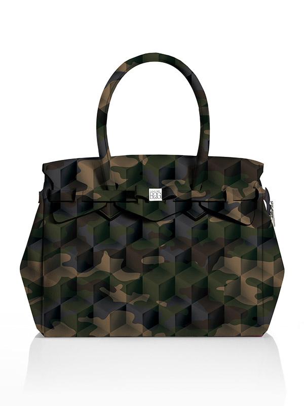 Save My Bag hangbag